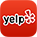 Lazarus Alliance is on Yelp!