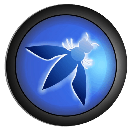 Test your OWASP knowledge and earn credit. | Lazarus Alliance ...
