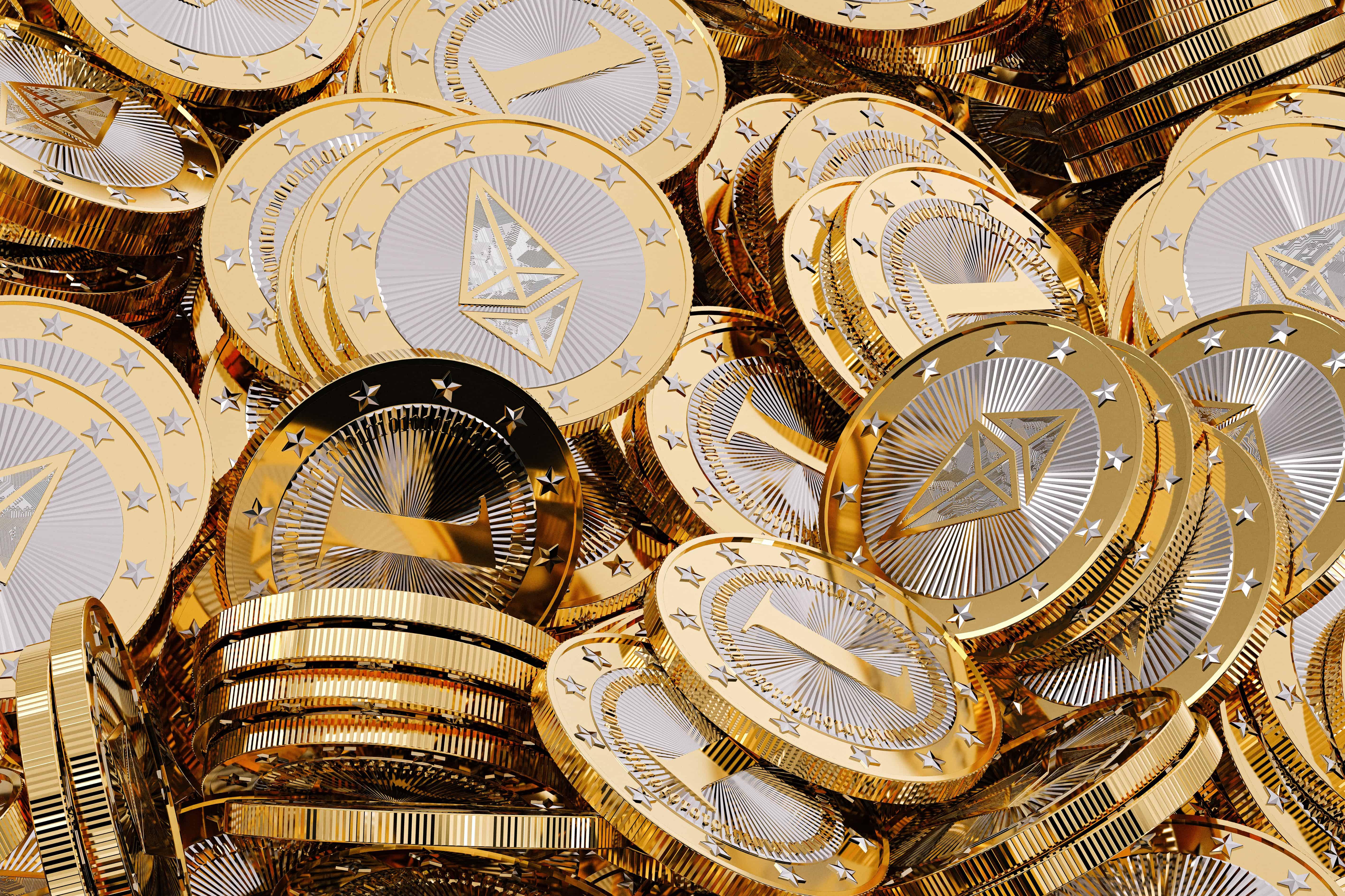 Ethereum ICO Hacks Rattle Investors