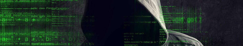 Hacks in the City: Latest in String of HBO Hacks Targets Company's Social Media Accounts