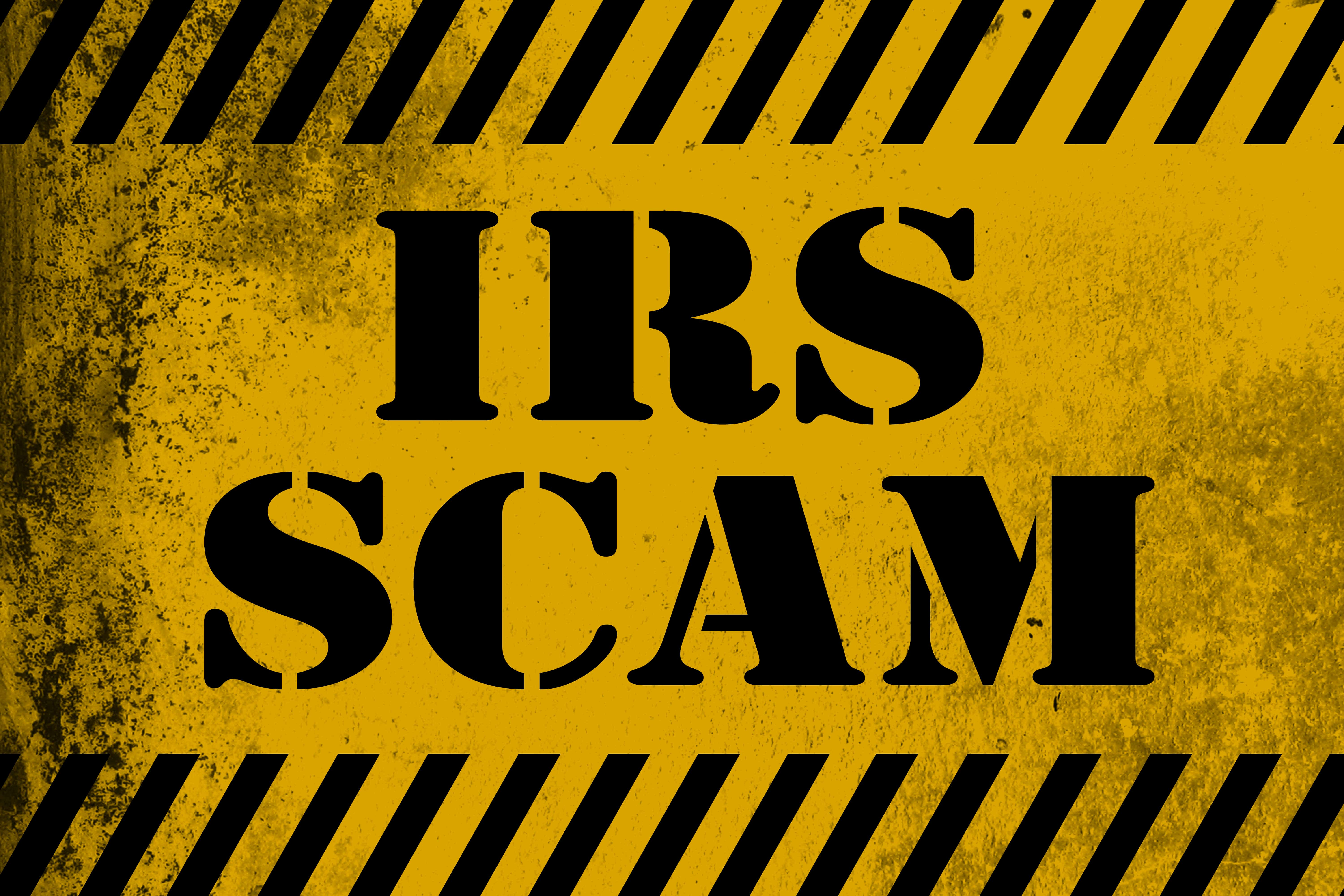 This Year's Crop of Tax Phishing Scams Target Individuals, Employers, and Tax Preparers