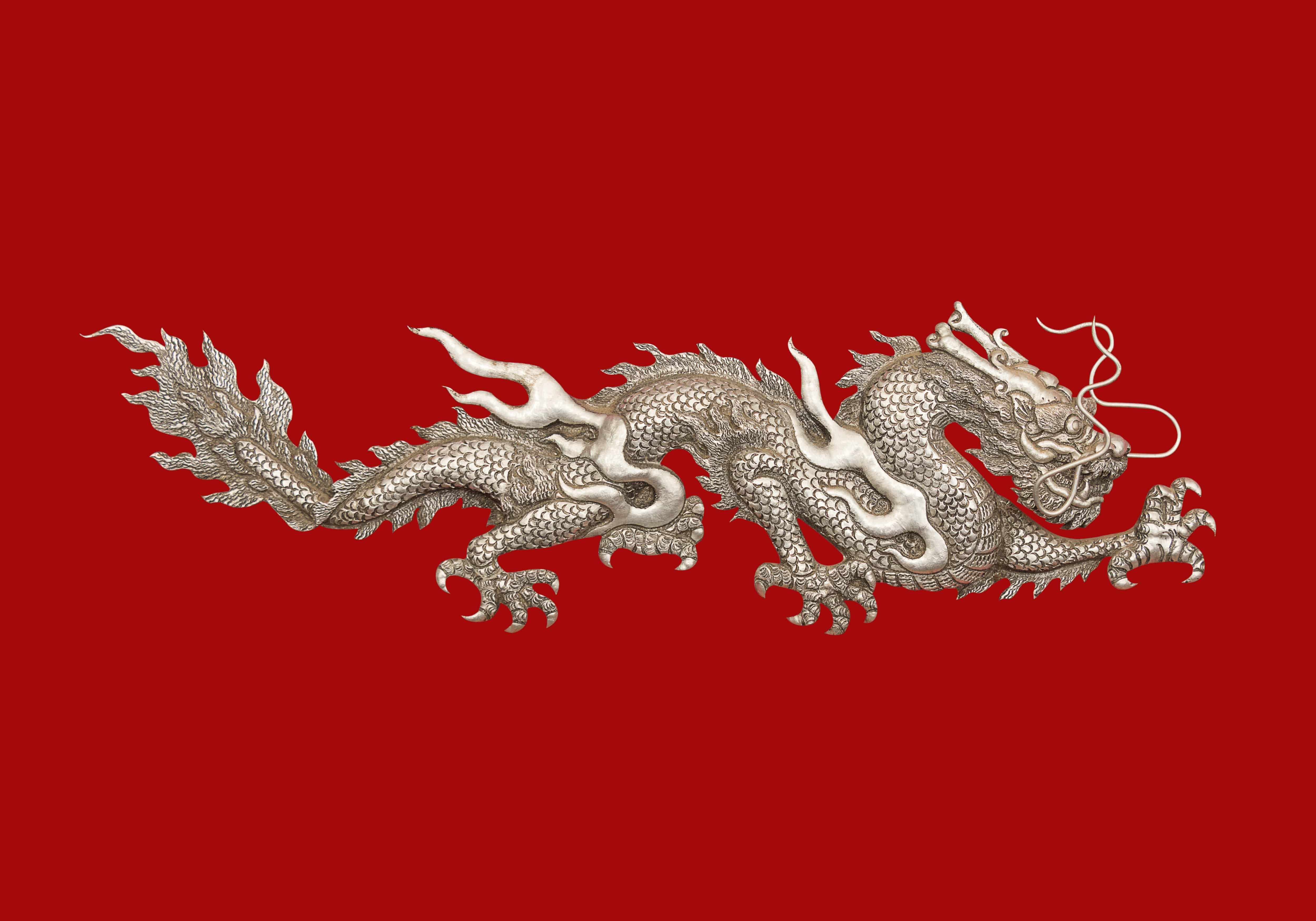 Dragonblood Vulnerabilities Discovered in WPA3 WiFi Standard