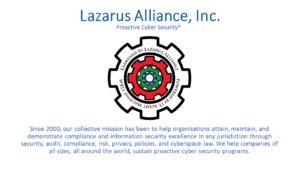 https://lazarusalliance.com/wp-content/uploads/2019/05/Slide2-300x169.png