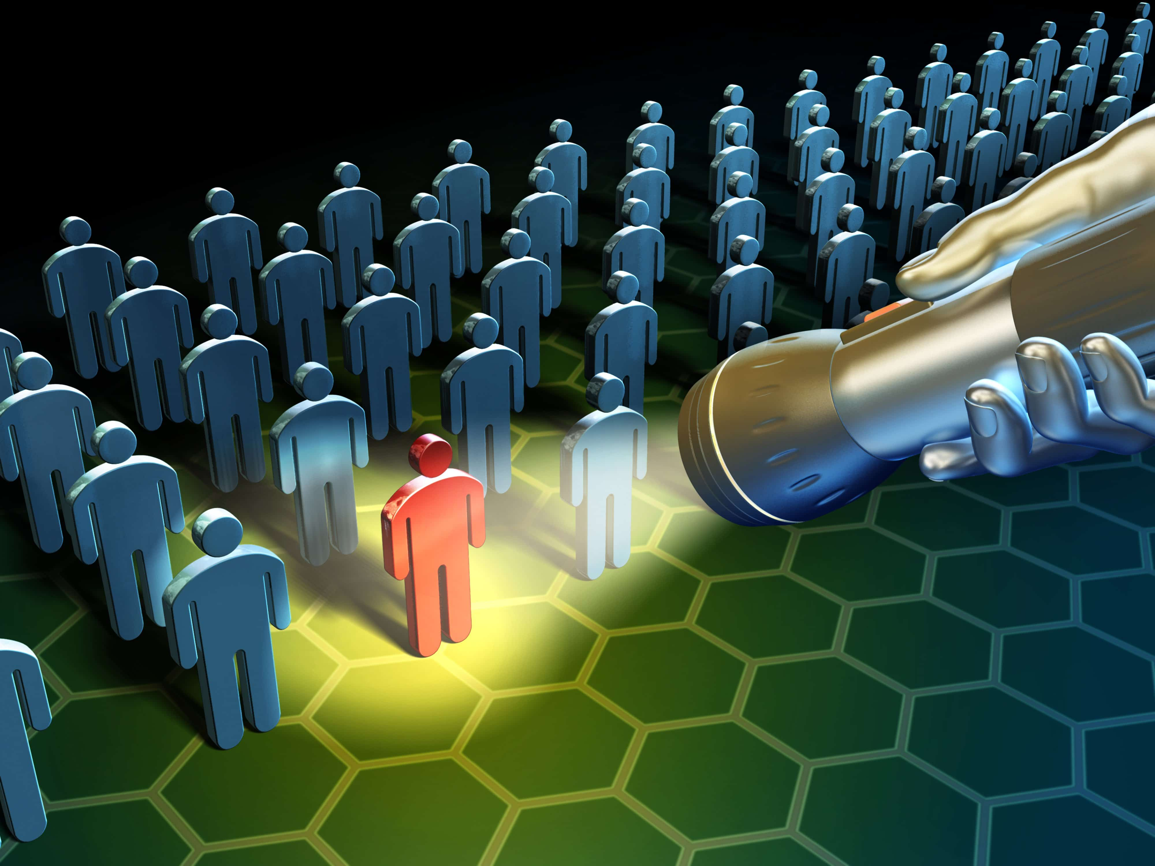5 Ways to Protect Your Organization from Insider Attacks